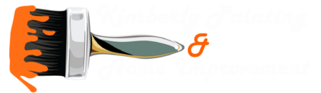 Kimberly Painting & Home Improvement
